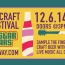 Pi Live Music & Craft Beer Festival Featuring the Easy Star All-Stars