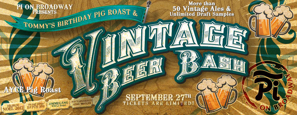 pi-on-broadway-slider-pig-roast-vintage-beer-bash